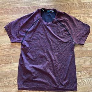 Men's Rhone T-shirt